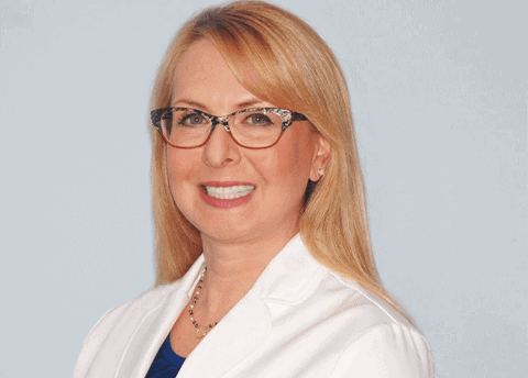 NVM Provider Dr. Cheryl Israeloff Discusses her exclusive NeuroVisual Practice