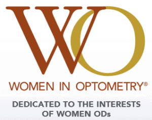 """Vision Specialists Institute - """"Women in Optometry"""""""